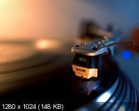 http://i27.fastpic.ru/thumb/2011/1006/a6/36d5abc2ef7e81a18fc361dc474af9a6.jpeg