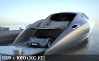 http://i27.fastpic.ru/thumb/2011/1006/c9/e0eba8cc9b730ca604c442931edb41c9.jpeg