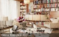 http://i27.fastpic.ru/thumb/2011/1006/de/4d34be5afd6209a52be6df1c1b48b2de.jpeg