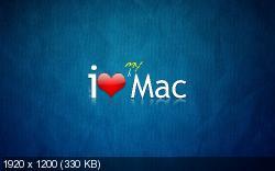 http://i27.fastpic.ru/thumb/2011/1007/00/4b4c91103deaf0979fec23693c2db300.jpeg