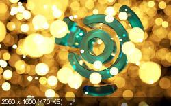http://i27.fastpic.ru/thumb/2011/1007/0b/c8250727640745d422367a9373408d0b.jpeg