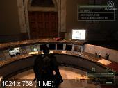 Антология Tom Clancy's Splinter Cell (RePack Catalyst)