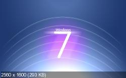 http://i27.fastpic.ru/thumb/2011/1007/21/a12b2a047feb2c6f31f74b95c1d1d221.jpeg
