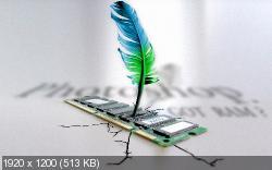 http://i27.fastpic.ru/thumb/2011/1007/43/01d2b556ba3e59cec8a29294d085c443.jpeg