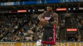 NBA 2K12 (2011/ENG/RePack by Ultra)
