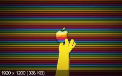 http://i27.fastpic.ru/thumb/2011/1007/94/9a2b816d95d3c835271a205782b48894.jpeg