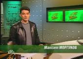 Т-34. Танк-солдат (2005) TVRip