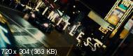 Области тьмы / Limitless (2011) HDRip | Лицензия