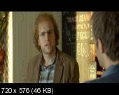 Один день / One Day (2011) BD Remux+BDRip 1080p+BDRip 720p+HDRip(1400Mb+700Mb)+DVD9+DVD5+DVDRip(1400Mb+700Mb)