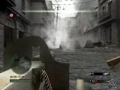 Commandos. Strike Force (2006/RUS/RePack by Edison007)