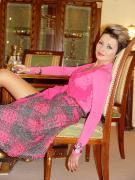 http://i27.fastpic.ru/thumb/2011/1010/8d/8425ece9db34e4a7c8094320bfb1618d.jpeg