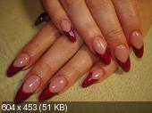 http://i27.fastpic.ru/thumb/2011/1011/08/14d4ad508302c24471b4c9a654707808.jpeg