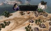 Игра престолов: Начало 1.1.0.1 (PC/2011/RePack Spieler/RU)