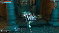��� �����! / Orcs Must Die! (2011/Rus/PC) RePack �� R.G. UniGamers