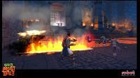 Бей орков! / Orcs Must Die! (2011/Rus/PC) RePack от R.G. UniGamers