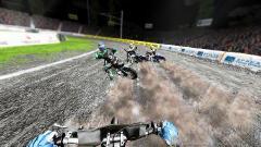 FIM Speedway Grand Prix 4 (2011/ENG)