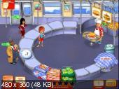 Играть бесплатно онлайн игры марио