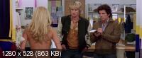 Старски и Хатч / Starsky & Hutch (2004) BDRip 720p