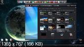Windows 7x86 Enterprise UralSOFt v.5.10 Скачать торрент