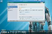 LiveCD ESET NOD32 4.0.63.0 Rus (13.10.2011)