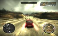 Need for Speed: Most Wanted. Black Edition (2007/Rus/PC) RePack от R.G. xPackers