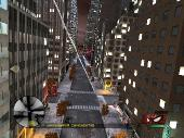 Spider-Man: Web of Shadows 1.1 (Repack Mеханики)