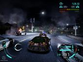 Need for Speed: Carbon - Collector's Edition (2006/RUS/ENG/RePack by MOP030B)
