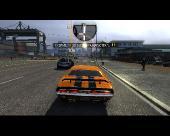 Driver San Francisco Update 1.02.0927 (PC/2011/Repack Fenixx/Full RU)