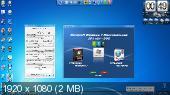 Microsoft Windows 7 ������������ SP1 x86/x64 WPI - DVD 12.10.2011 ������� �������