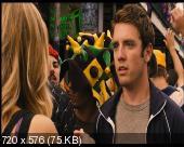 Мальчишник в Новом Орлеане / Mardi Gras: Spring Break (2011) WEBDL 720p+WEBDLRip(1400Mb+700Mb)+DVD5+DVDRip(1400Mb+700Mb)