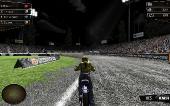 FIM Speedway Grand Prix 4 Прирожденные гонщики (PC/2011/RUS)