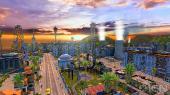 Tropico 4 (2011/RF/RUS/XBOX360)