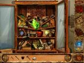 Тайны Магического острова / Mysteries of Magic Island (PC/2011/RU)