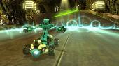 Ben 10: Galactic Racing (2011/RF/ENG/XBOX360)