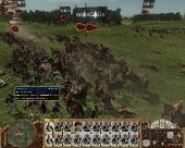Empire: Total War - The Warpath Campagin (2009/RUS/Multi8/RePack by R.G.UniGamers)