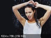 http://i27.fastpic.ru/thumb/2011/1021/33/a56d12d8be645cb2d370f98f84ef5f33.jpeg