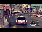 WRC 2: FIA World Rally Championship 2011 v1.1 (PC/2011/RePack Fenixx)
