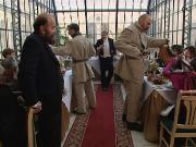Жизнь и смерть Леньки Пантелеева (2006) DVDRip