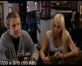 Сколько у тебя...? / What's Your Number? (2011) DVDRip