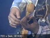 Наутилус Помпилиус - Live (1993) DVDRip