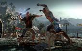 Dead Island: Blood Edition (Steam-Rip Игроманы)