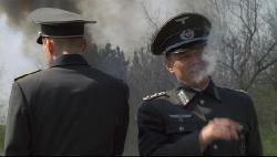 Саперы / Без права на ошибку (2007) DVDRip