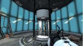 Portal 2 Update 19 build 4710 + DLC (2011/RePack)