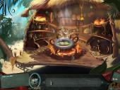 Нарисованный мир 2. Побег из тьмы (PC/2011/RUS)