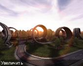 Crashday Forever / ���� �������� - �������� [RePack] [RUS / RUS] (2011) (1.2)