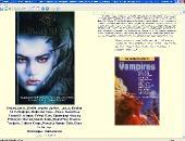 Сборник произведений: Брайан Стэблфорд (Brian Stableford) (1998-2011) FB2