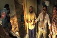 Мальчишник 2: из Вегаса в Бангкок/Hangover Part II (2011/DVDRip)
