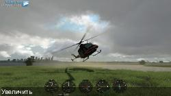 Take On Helicopters (2011/ENG)