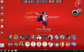 Windows 7 Ultimate SP1 Michael Jackson Edition v 11.11.11 SP1 x64