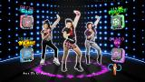Just Dance Kids (2011/PAL/ENG/XBOX360)